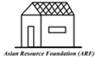 Asian Resource Foundation