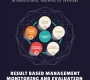 TOT on Results Based Management Monitoring and Evaluation