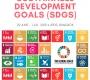 TOT on Sustainable Development Goals (SDGs)